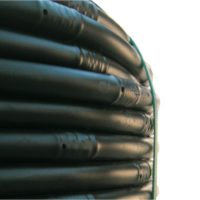 Drip Line Integrated 2