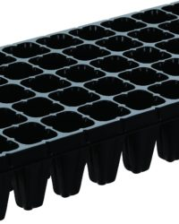 Rice-Vegetable-Tree-Agriculture-Nursery-Reusable-Plastic-Seed-Trays-for-Plants-with-Holes