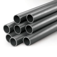 UPVC Pipe Pure