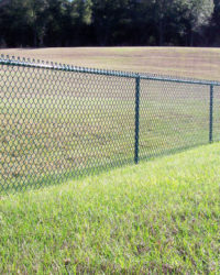 amazing-cyclone-fence-with-chain-link-fence-products-wellman-fencing-4