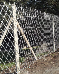 Fencing Products And Services with regard to size 3264 X 1968 - Fences Ideas