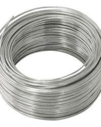 gi-wire-500x500